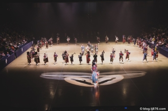 tj876 - Royal Nova Scotia International Tattoo 2017 (6)