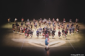 tj876 - Royal Nova Scotia International Tattoo 2017 (7)