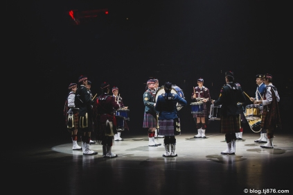 tj876 - Royal Nova Scotia International Tattoo 2017 (74)