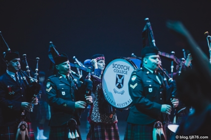 tj876 - Royal Nova Scotia International Tattoo 2017 (76)