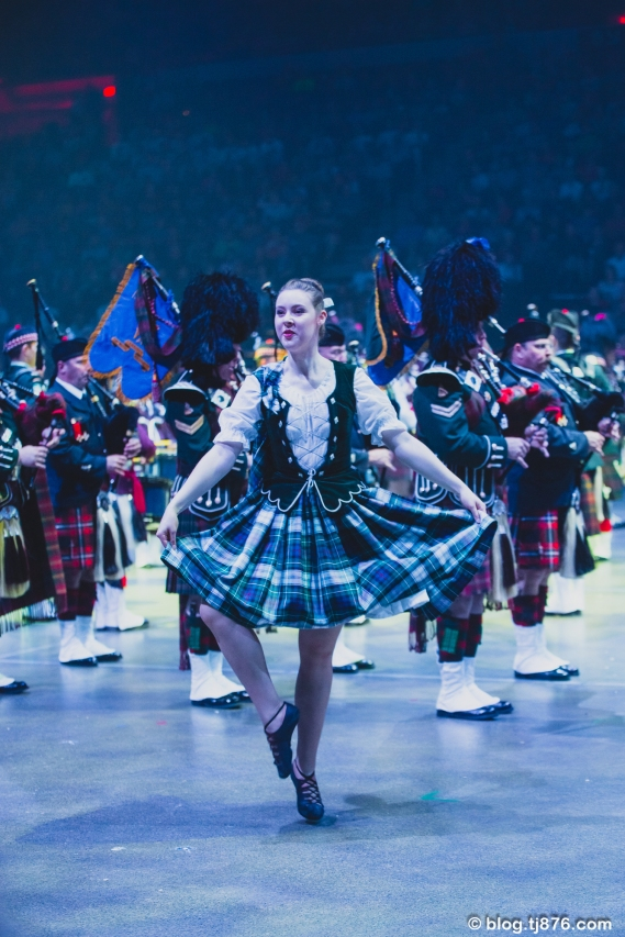 tj876 - Royal Nova Scotia International Tattoo 2017 (77)