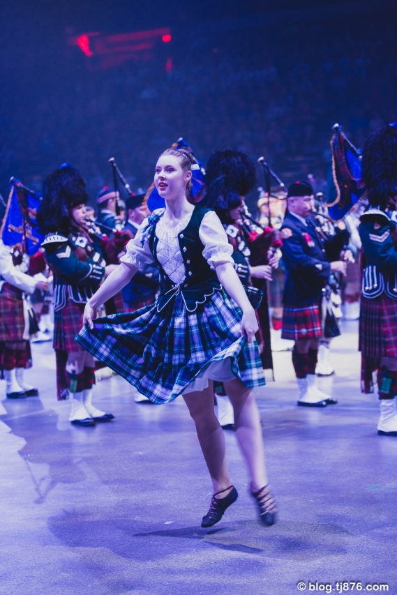 tj876 - Royal Nova Scotia International Tattoo 2017 (78)