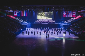 tj876 - Royal Nova Scotia International Tattoo 2017 (8)