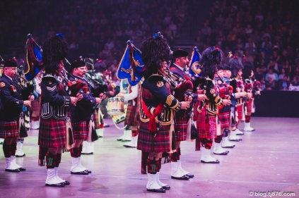 tj876 - Royal Nova Scotia International Tattoo 2017 (80)