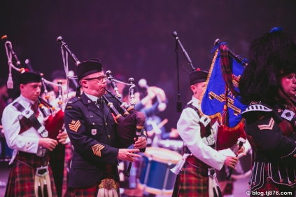 tj876 - Royal Nova Scotia International Tattoo 2017 (81)