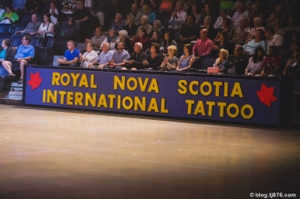 tj876 - Royal Nova Scotia International Tattoo 2017 (83)