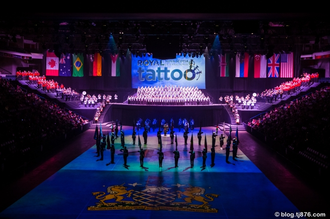 tj876 - 2018 Nova Scotia International Tattoo (1)