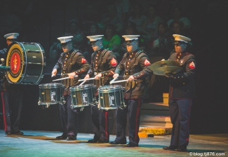 tj876 - 2018 Nova Scotia International Tattoo (30)