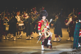tj876 - 2018 Nova Scotia International Tattoo (4)