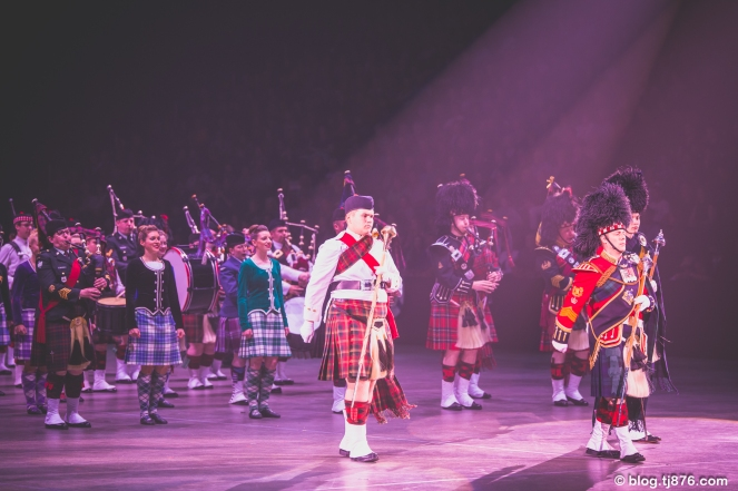 tj876 - 2018 Nova Scotia International Tattoo (61)