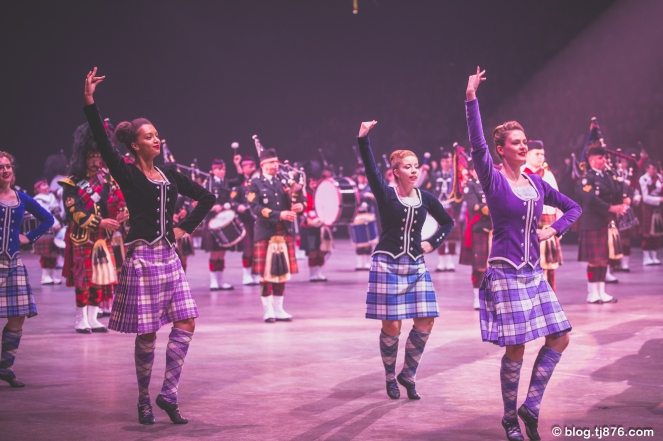tj876 - 2018 Nova Scotia International Tattoo (62)