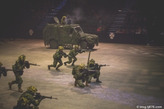 tj876 - 2018 Nova Scotia International Tattoo (67)