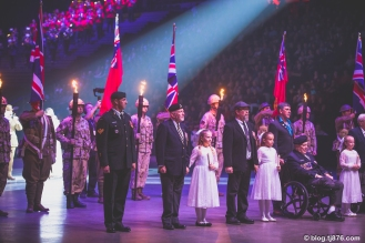 tj876 - 2018 Nova Scotia International Tattoo (71)