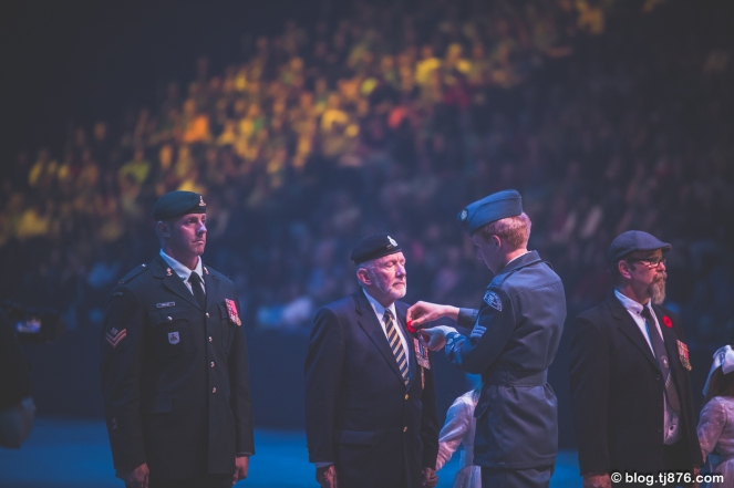tj876 - 2018 Nova Scotia International Tattoo (72)