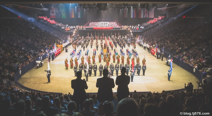 tj876 - 2018 Nova Scotia International Tattoo