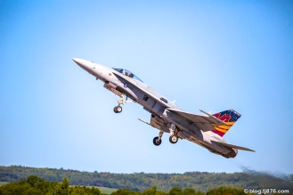 tj876 Airshow Atlantic 2019-11