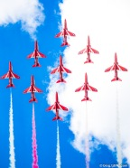 tj876 Red Arrows Halifax Nova Scotia (5)