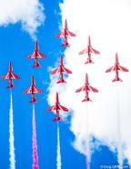 tj876 Red Arrows Halifax Nova Scotia (5)