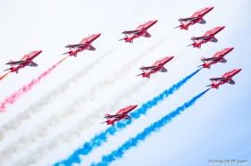 tj876 Red Arrows Halifax Nova Scotia (7)